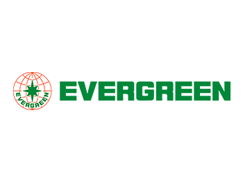 EVERGREEN Shipping
